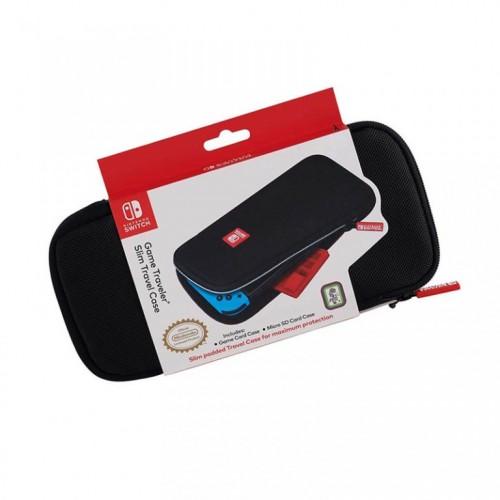 Torbica za Nintendo Switch Travel Case Slim