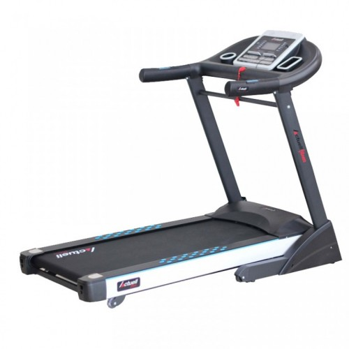 Traka za trčanje Actuell Fitness Treadmill