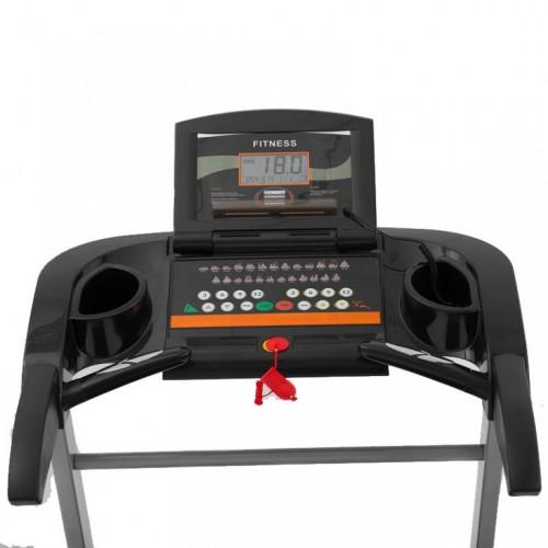 Traka za trčanje Lotto DT1430F LCD