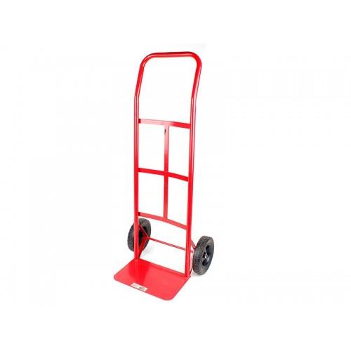 Transportna kolica W-SW 80kg