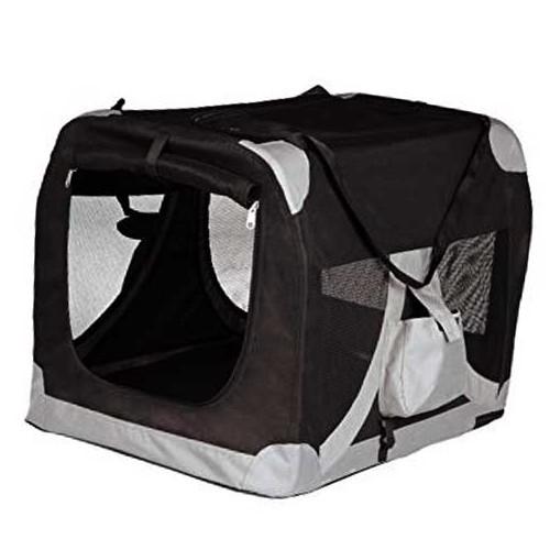 Transporter za psa Premijum 35 × 35 × 50 cm