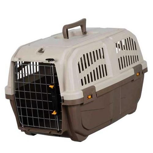 Transporter za psa Skudo 35 × 36 × 55 cm
