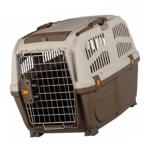 Transporter za psa Skudo 63 × 70 × 92 cm