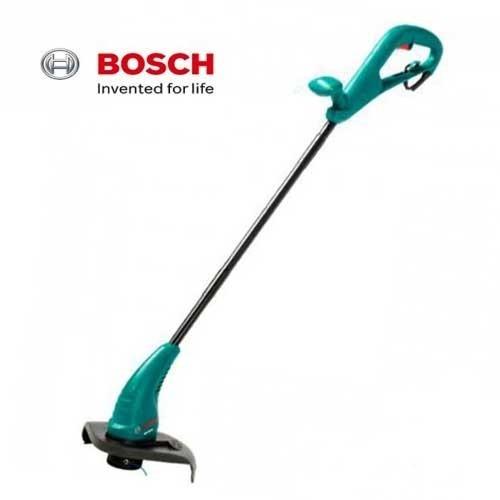 Trimer za travu Bosch 26 SL
