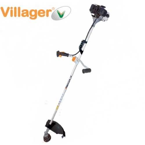 Trimer Za Travu Motorni Villager BC-1250 XC - Trimeri Za Travu