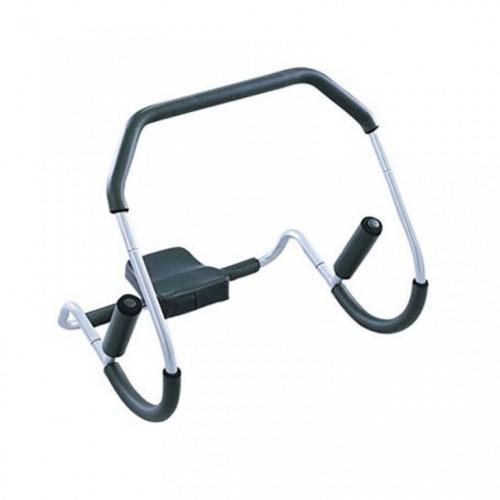 Trimer za trbušne mišiće BB-6003