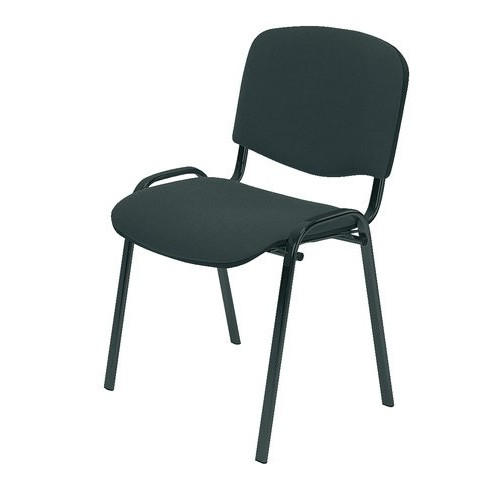 Trpezarijska stolica AS