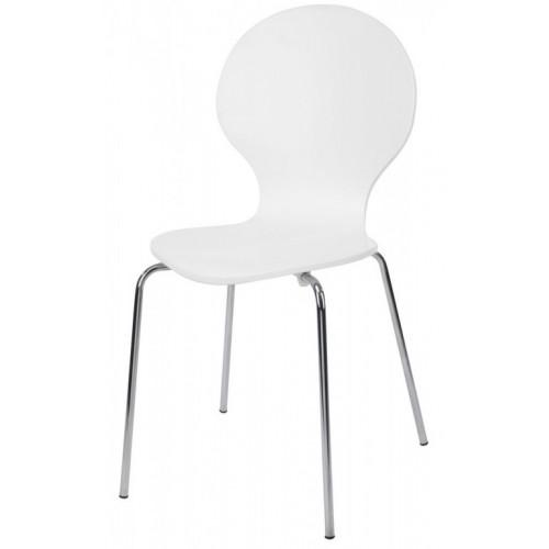 Trpezarijska stolica Basic