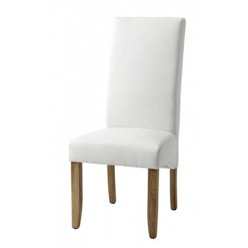 Trpezarijska stolica Den