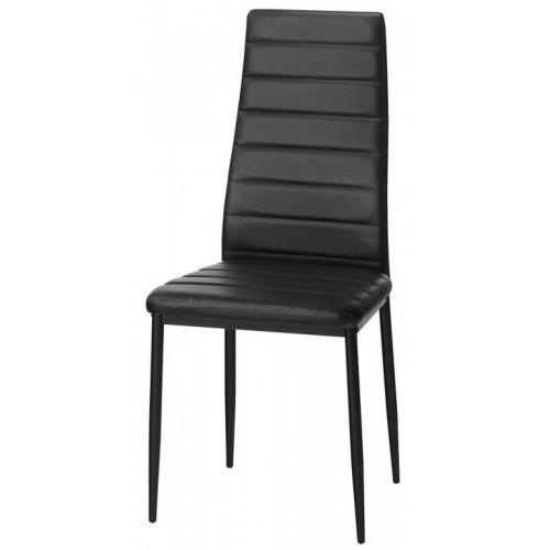 Trpezarijska stolica Elegant