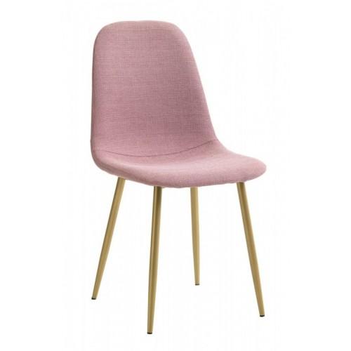 Trpezarijska stolica Flamingo