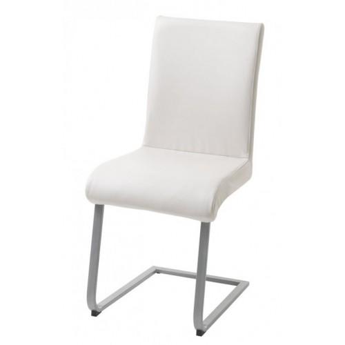 Trpezarijska stolica Fresh