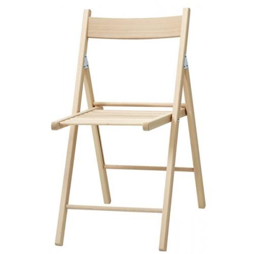 Trpezarijska stolica WD