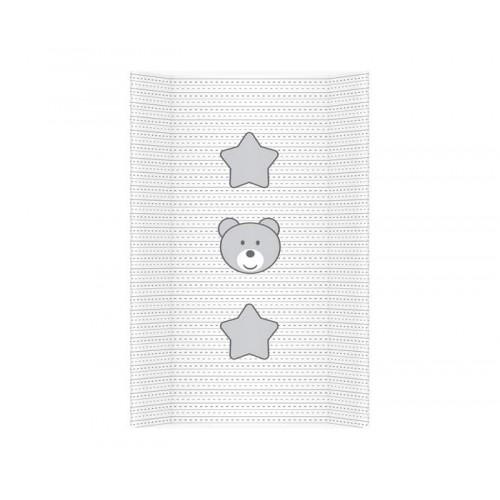 Tvrda Podloga za Presvlačenje Beba Bear 70cm