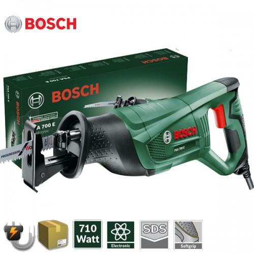 Univerzalna testera Bosch PSA 700 E