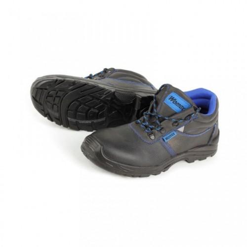 HTZ duboke cipele veličlina 44 Womax