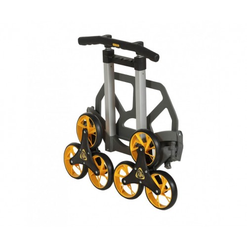 UP Cart kolica