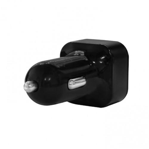 USB punjač iz upaljača automobila 2,1A Prosto USBP05A