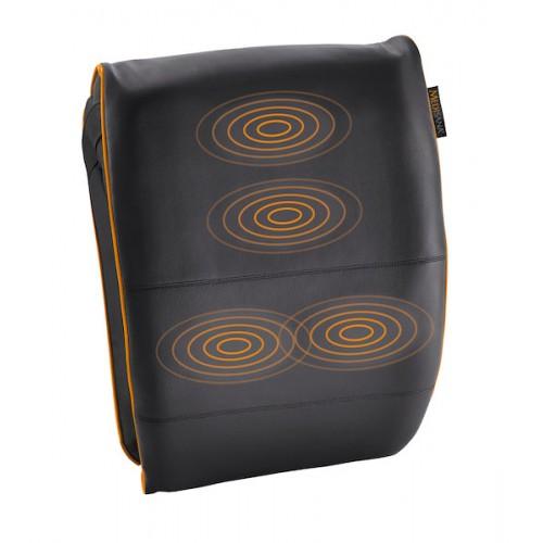 Vazdušno masažno jastuče Medisana MPA