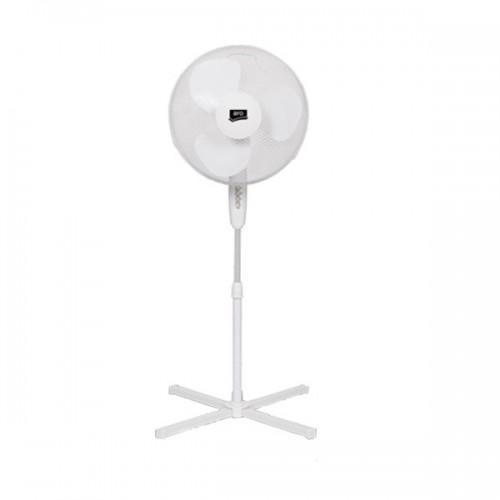 Ventilator na postolju  ARO SF4015C