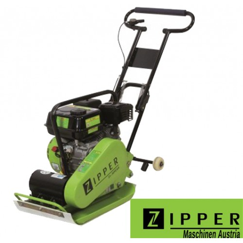 Vibro ploča Zipper ZI-RPE 60