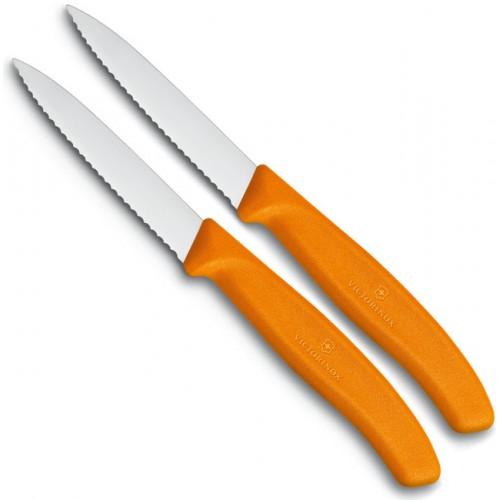 Victorinox kuhinjski nož 2 kom. 67636.L119B