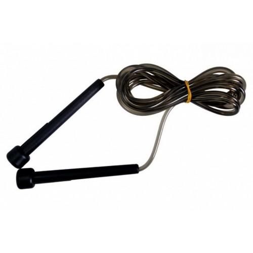 Vijača konopac za preskakanje-gumena RX JR5622