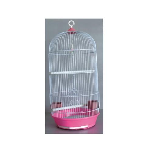 Kavez za ptice W006