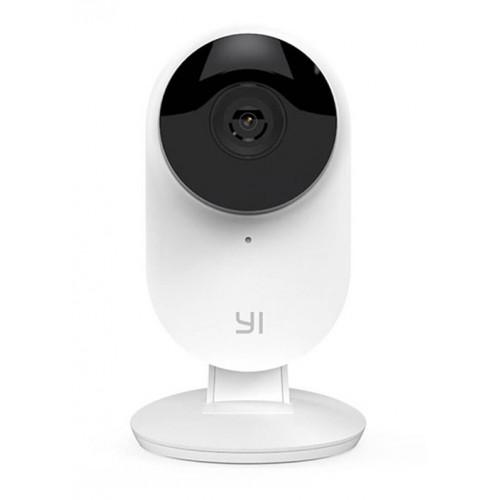 Web kamera Yi Home IP 2 (1080p/White/WiFi/EU)