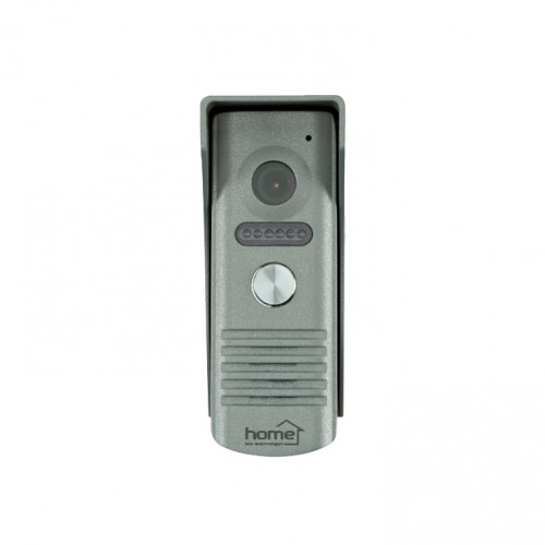 Wi-Fi smart video interfon DPV-WIFI-SET