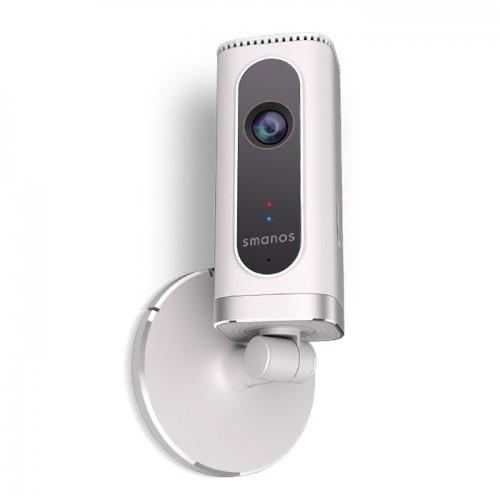 WiFi kamera Smanos IP6 HD