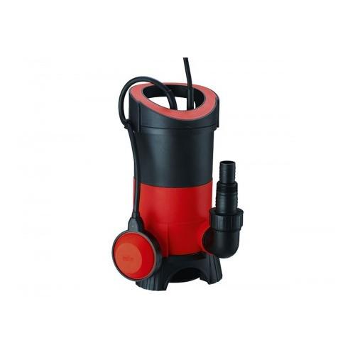 Pumpa potapajuća w-swp 400/1 Womax