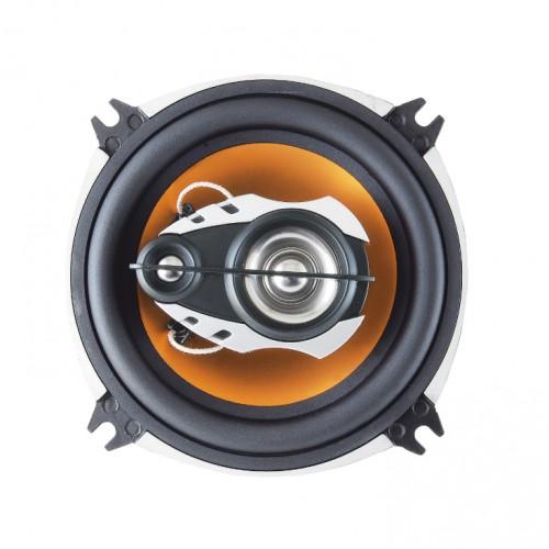 Auto zvučnici SAL 104mm 2x70W