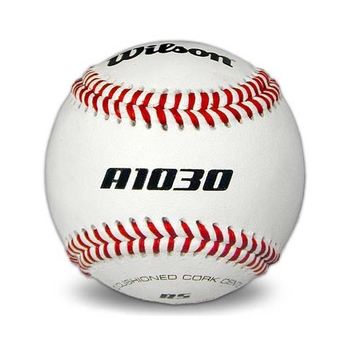 Bejzbol loptica Official League Baseball