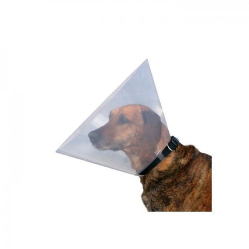 Zaštitna kragna za psa 47-57 / 30 cm
