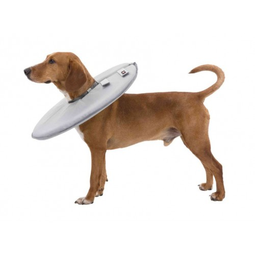 Zaštitna kragna za psa Mekana 30-34