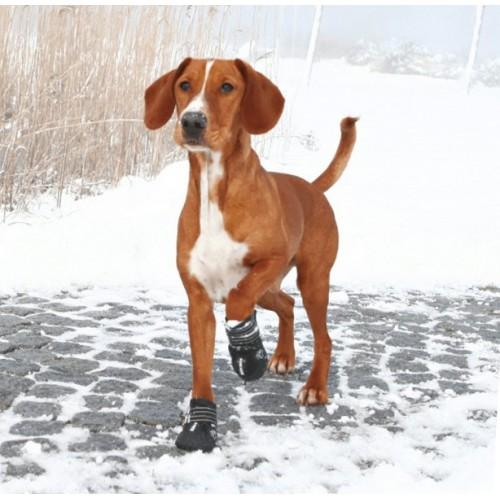 Zaštitne čizmice za pse Walker active M