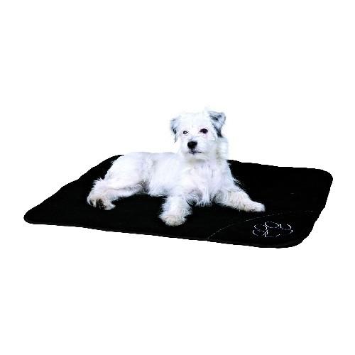 Zaštitno ćebe za pse 80x60 cm Trixie
