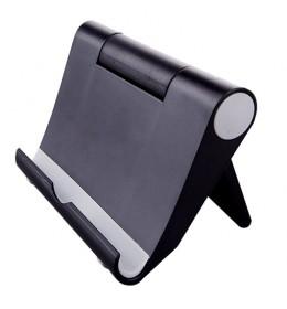 Držač za Mobilni/Tablet stoni DT-P023