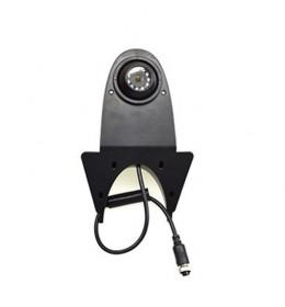 Rikverc kamera za kombi RK-001