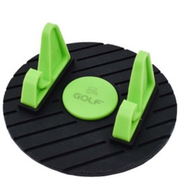 Držač za Mobilni/GPS silikonski GOLF CH03