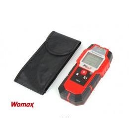Detektor metala MK08 Womax