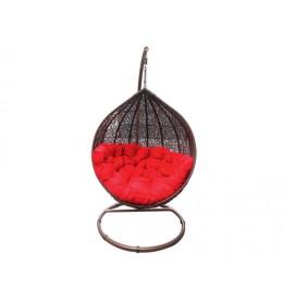 Viseća ljuljaška RED
