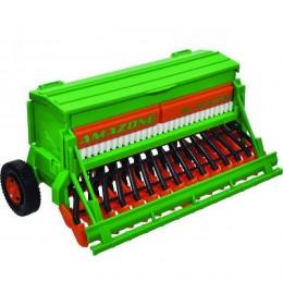 Amazon Sowing mašina Bruder 023300
