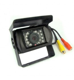 Rikverc kamera Velteh LAB-5040 KOMBI