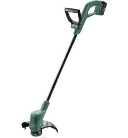 Akumulatorski trimer za travu Bosch EASY GRASS CUT 18-230