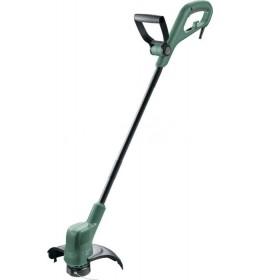 Električni trimer za travu Bosch EasyGrassCat 26