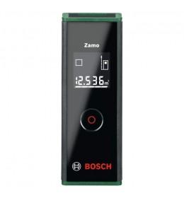 Laserski daljinomer ZAMO III Basic