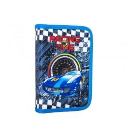 Pernica puna Racing 51