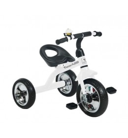 Tricikl Lorelli A28 beli